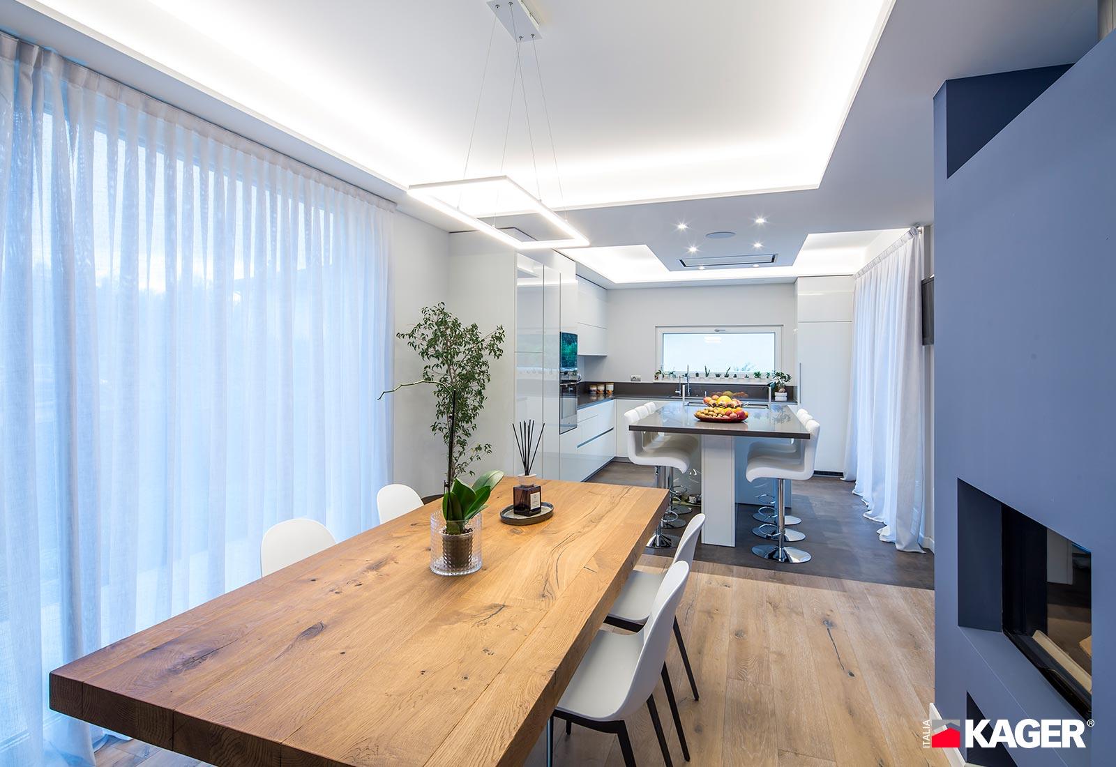 Casa-in-legno-Arcisate-Varese-Kager-Italia-11