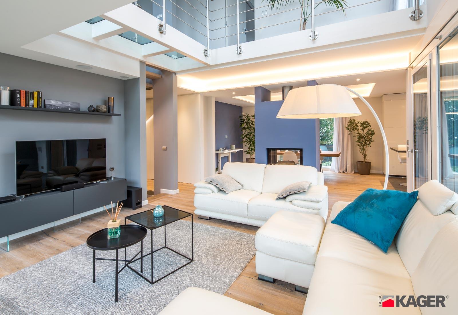 Casa-in-legno-Arcisate-Varese-Kager-Italia-15