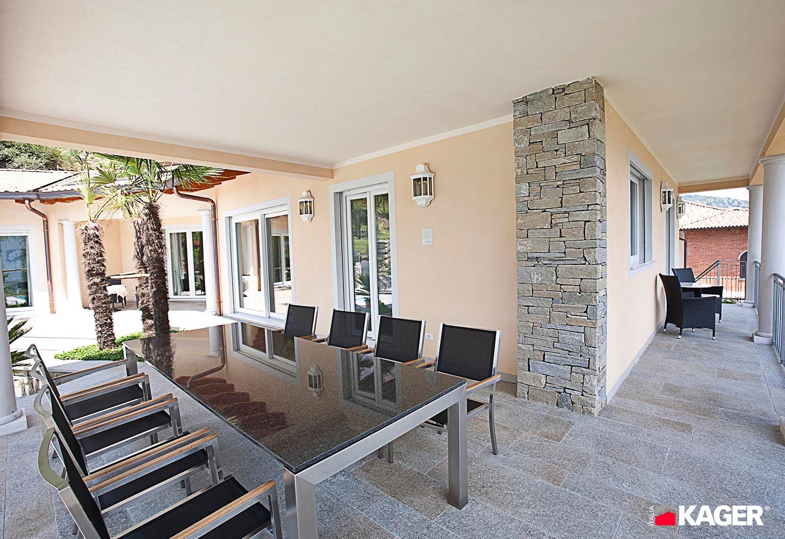 Casa-in-legno-Mezzegra-Como-Kager-Italia-11