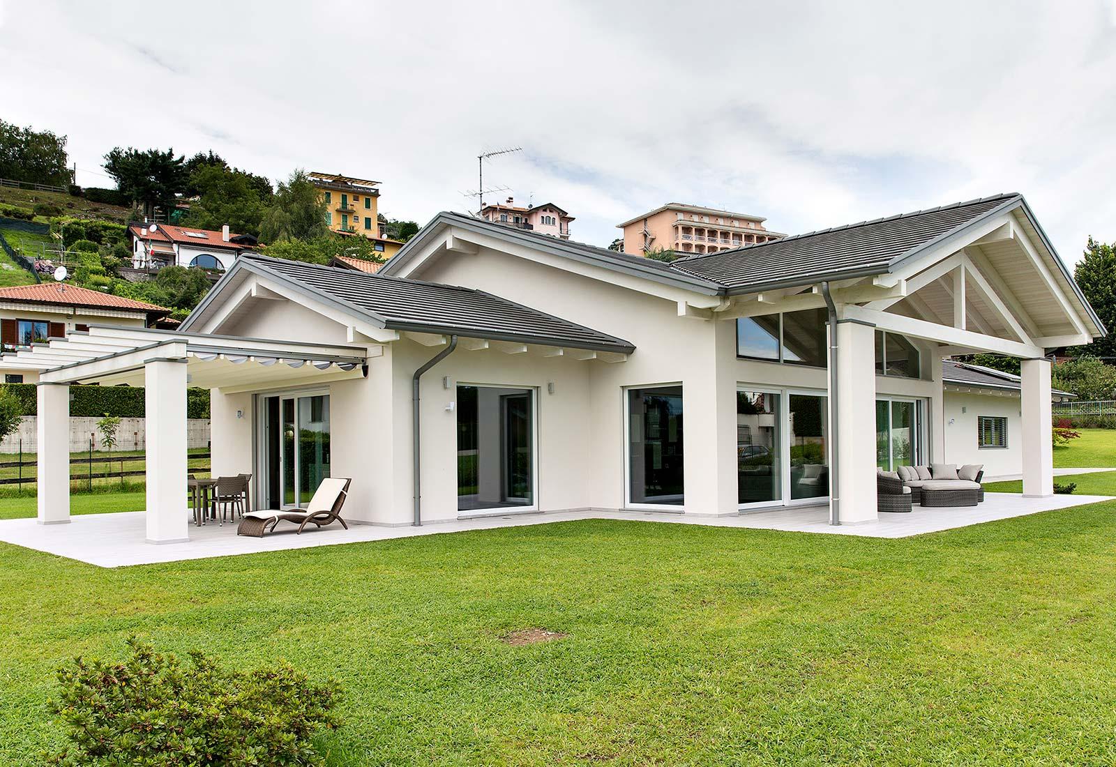 Casa-in-legno-Nebbiuno-Novara-Kager-Italia-01