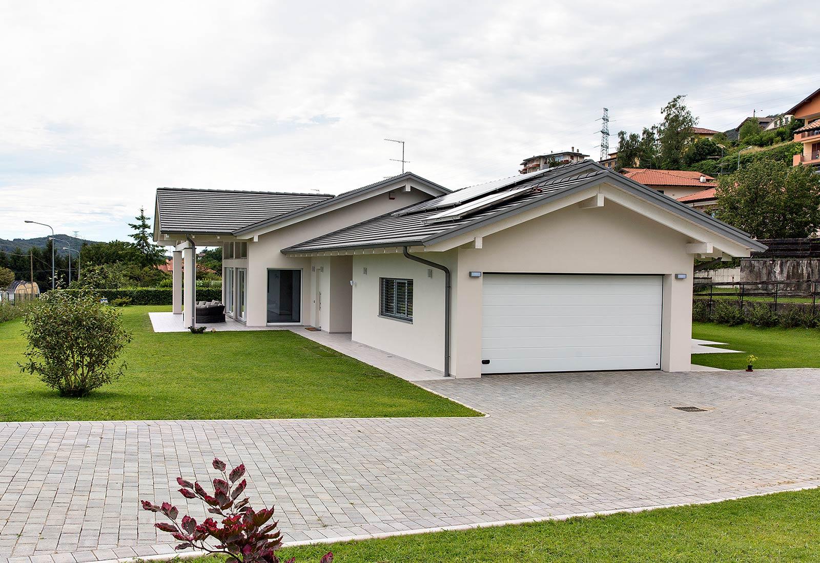 Casa-in-legno-Nebbiuno-Novara-Kager-Italia-02