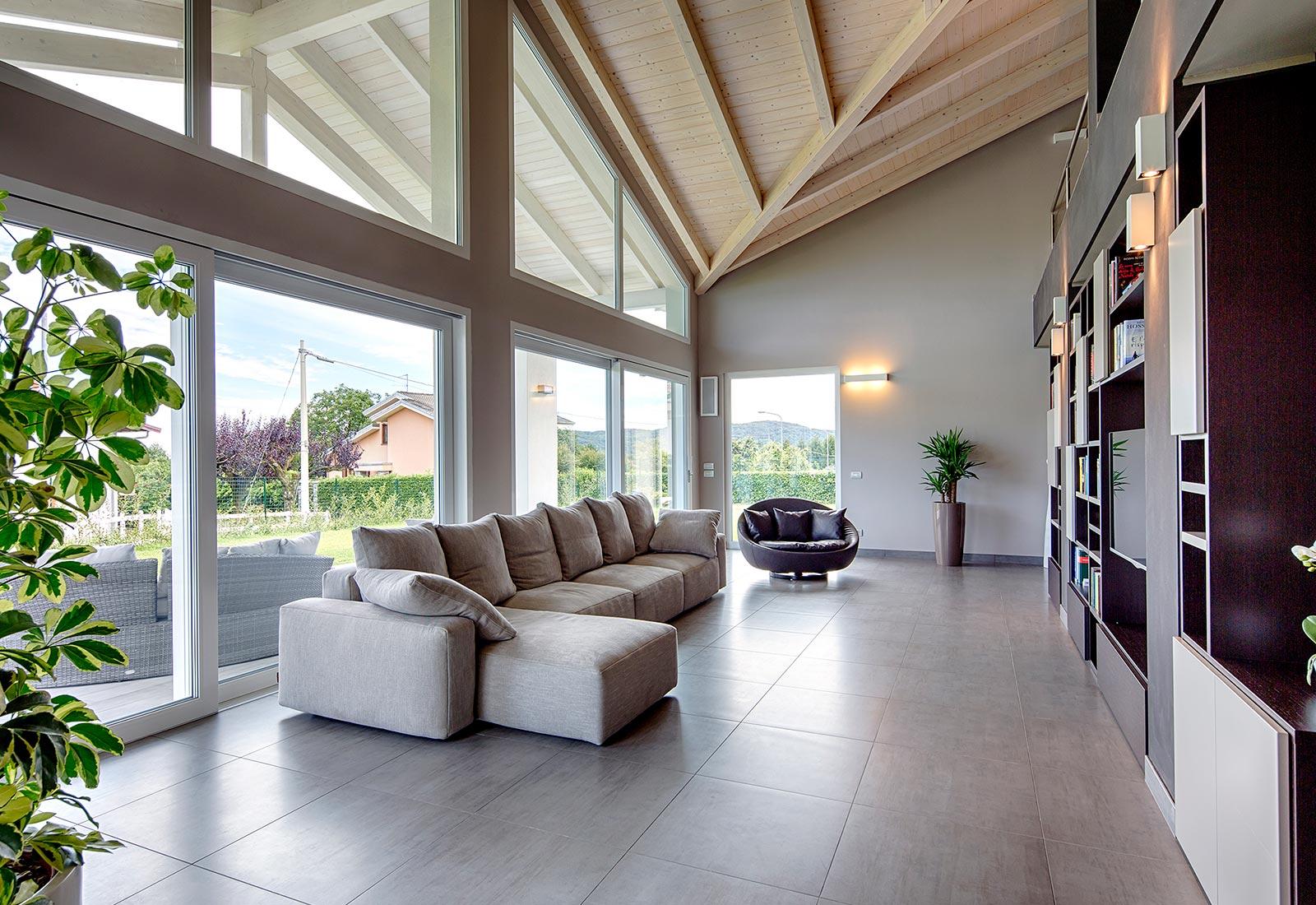 Casa-in-legno-Nebbiuno-Novara-Kager-Italia-05