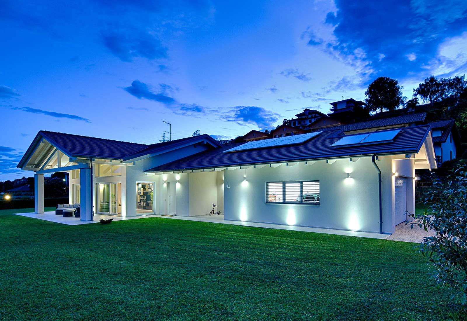 Casa-in-legno-Nebbiuno-Novara-Kager-Italia-15