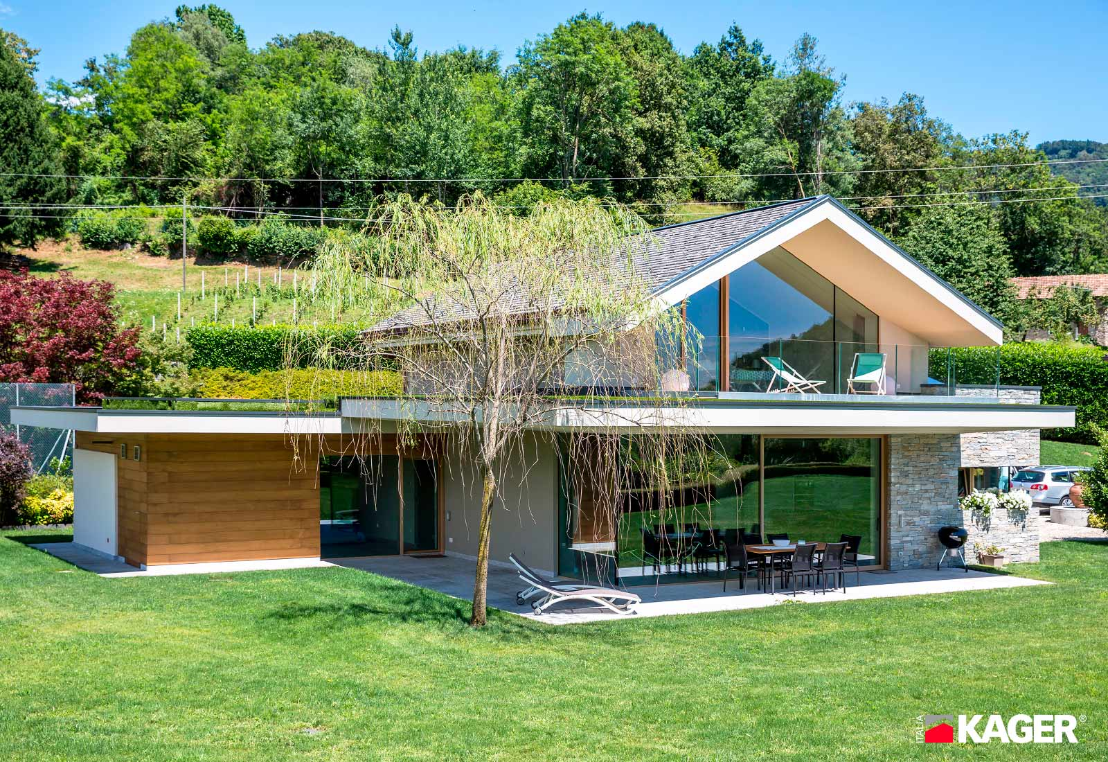 Casa-in-legno-Novara-Kager-Italia-01