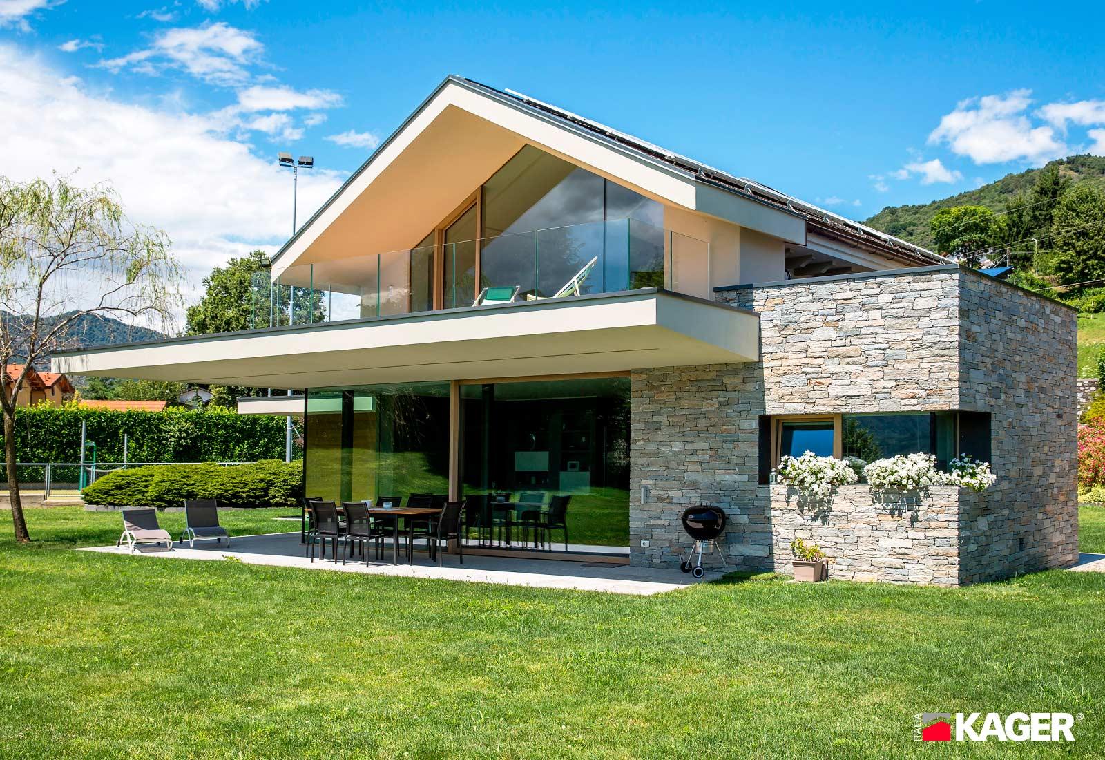 Casa-in-legno-Novara-Kager-Italia-03