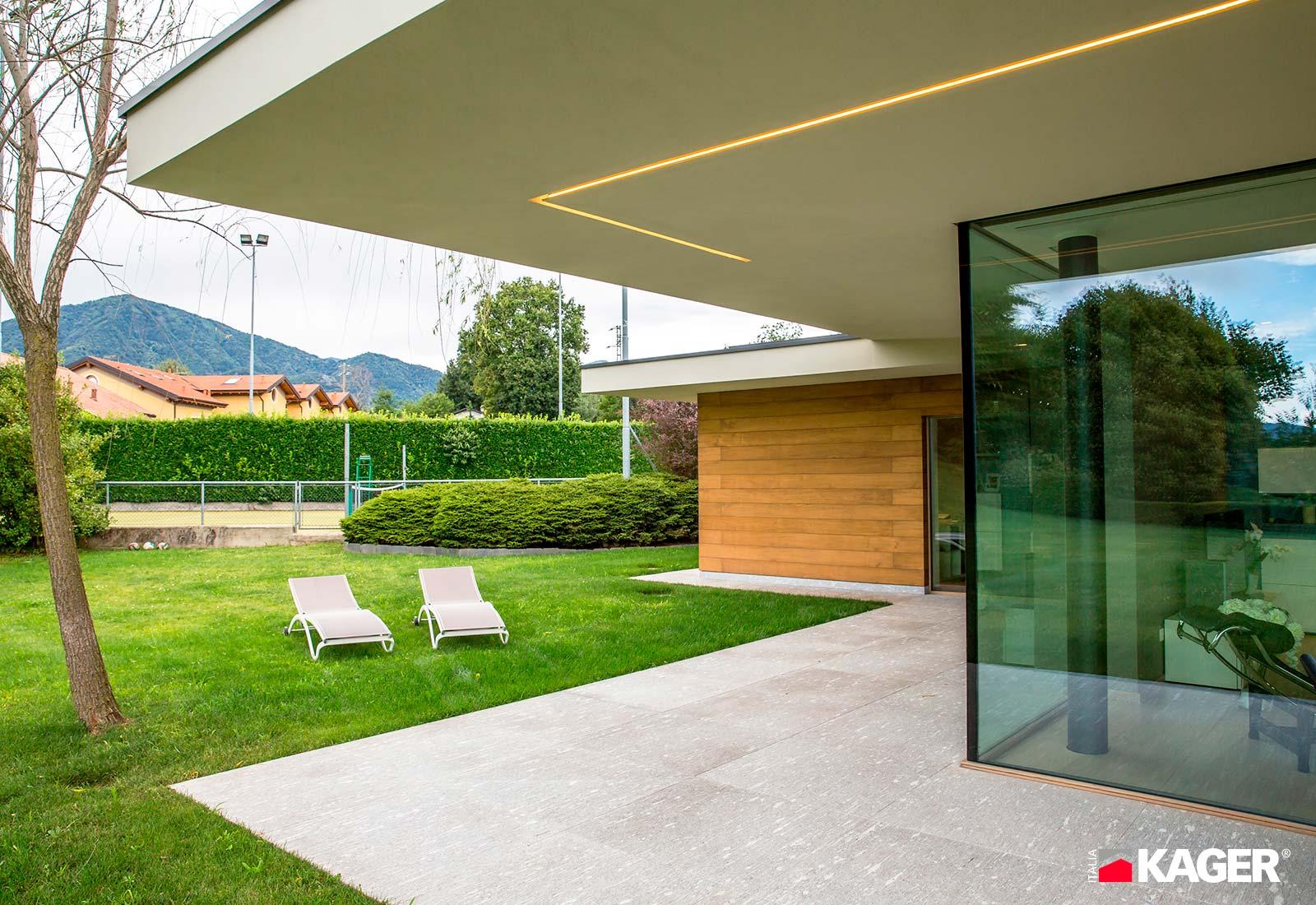 Casa-in-legno-Novara-Kager-Italia-04
