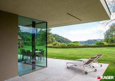 Casa-in-legno-Novara-Kager-Italia-05