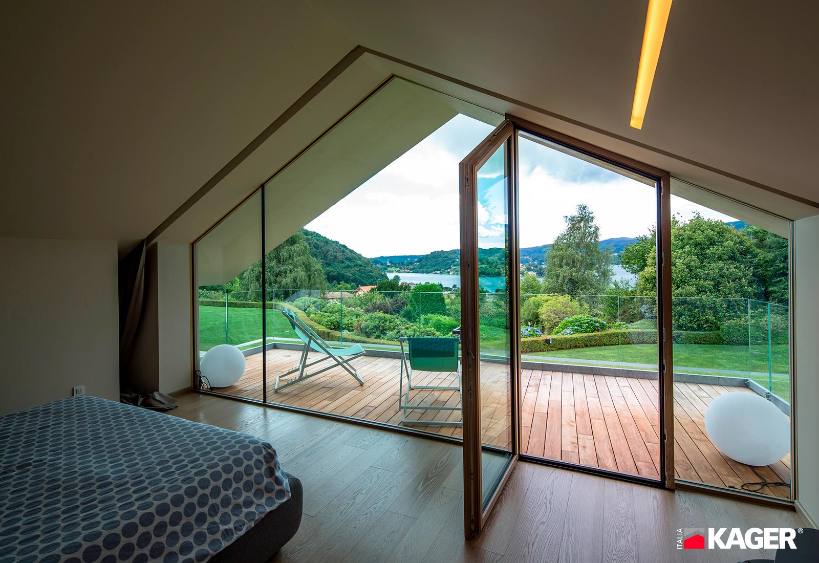Casa-in-legno-Novara-Kager-Italia-09