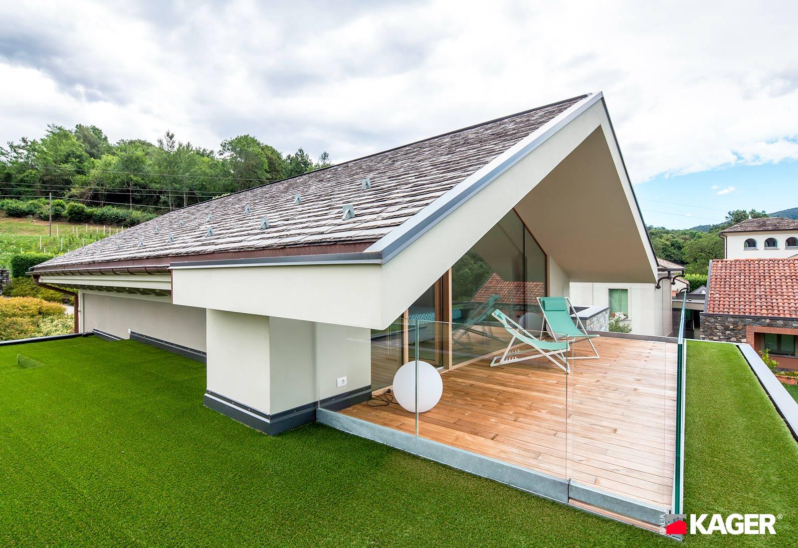 Casa-in-legno-Novara-Kager-Italia-11