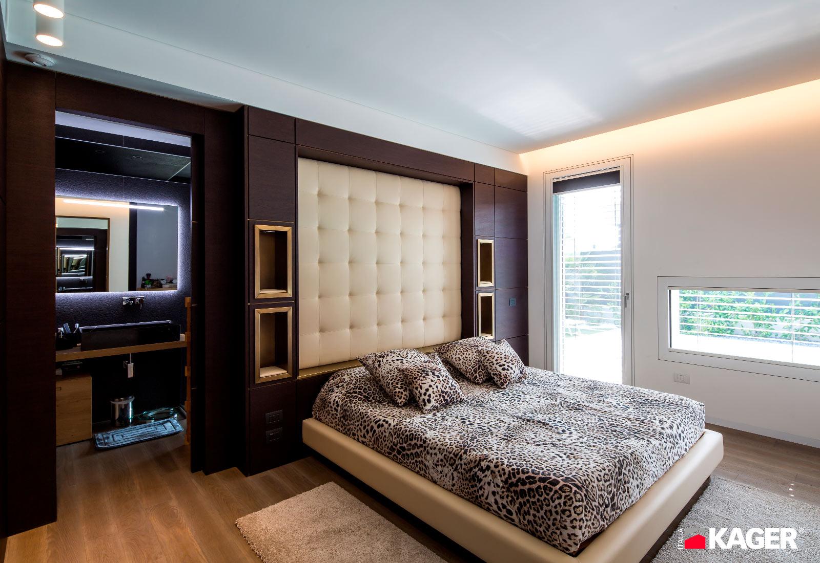 Casa-in-legno-Oppeano-Verona-Kager-Italia-11