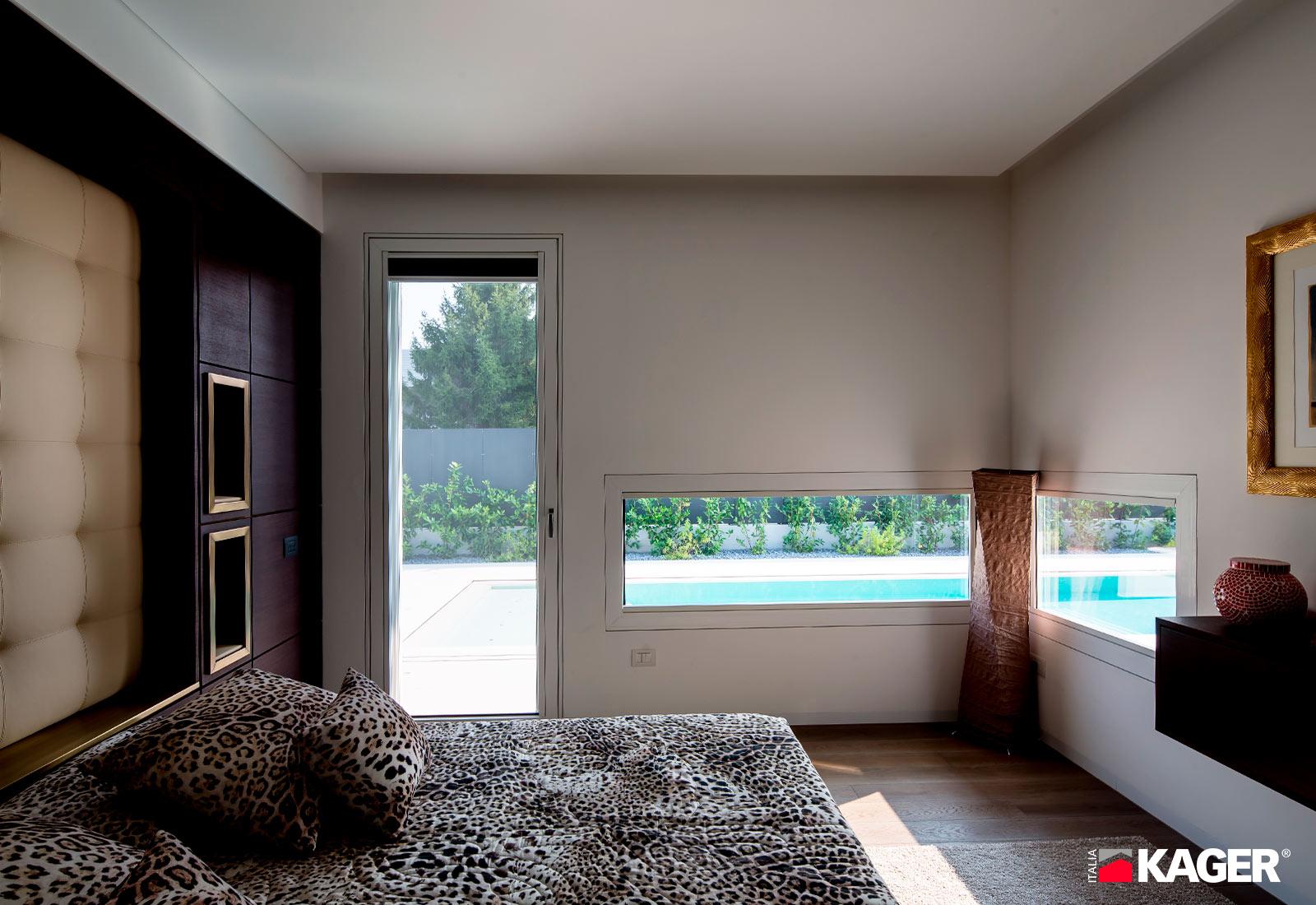 Casa-in-legno-Oppeano-Verona-Kager-Italia-13