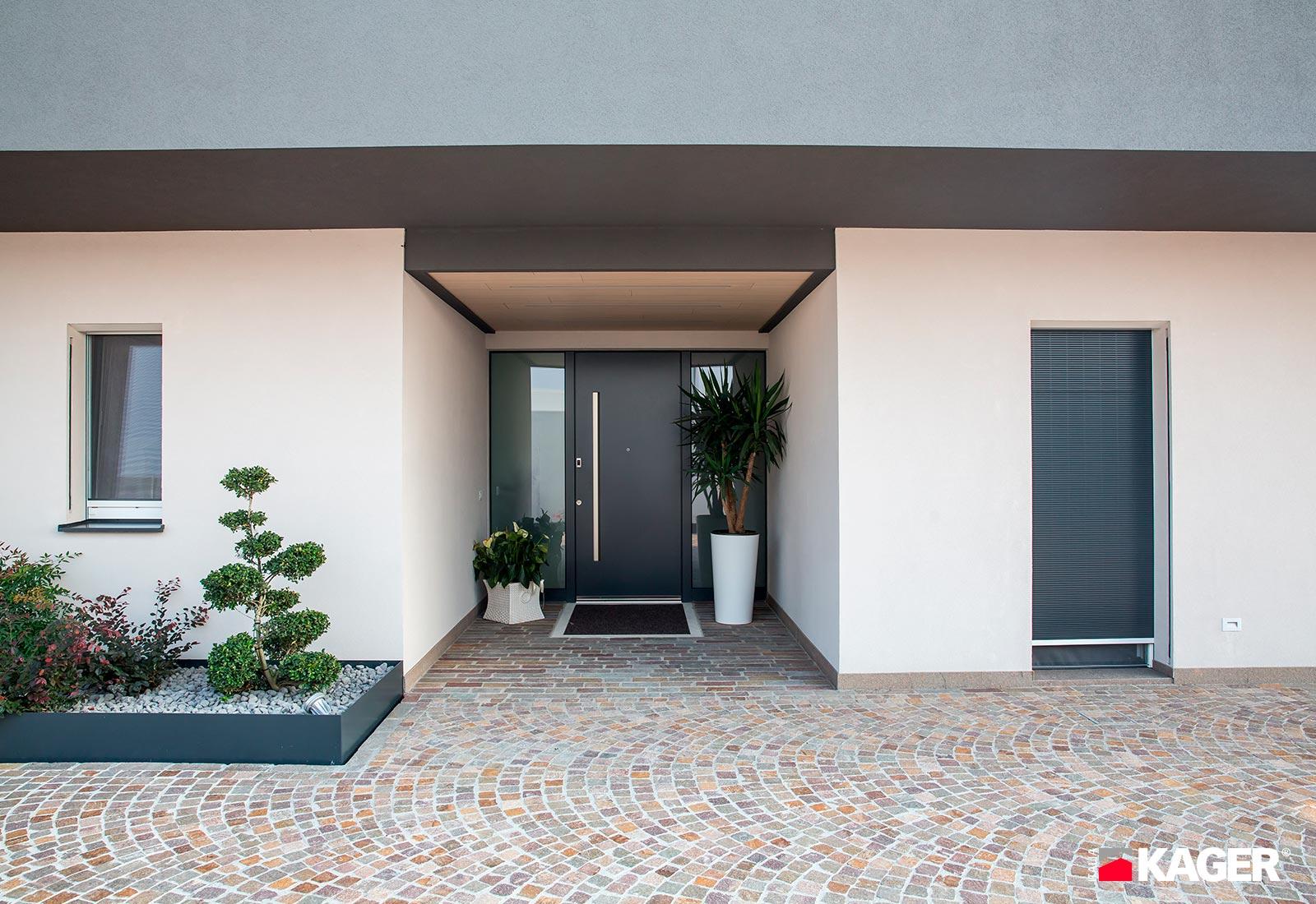 Casa-in-legno-Oppeano-Verona-Kager-Italia-15