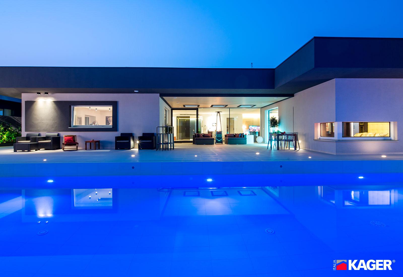 Casa-in-legno-Oppeano-Verona-Kager-Italia-23