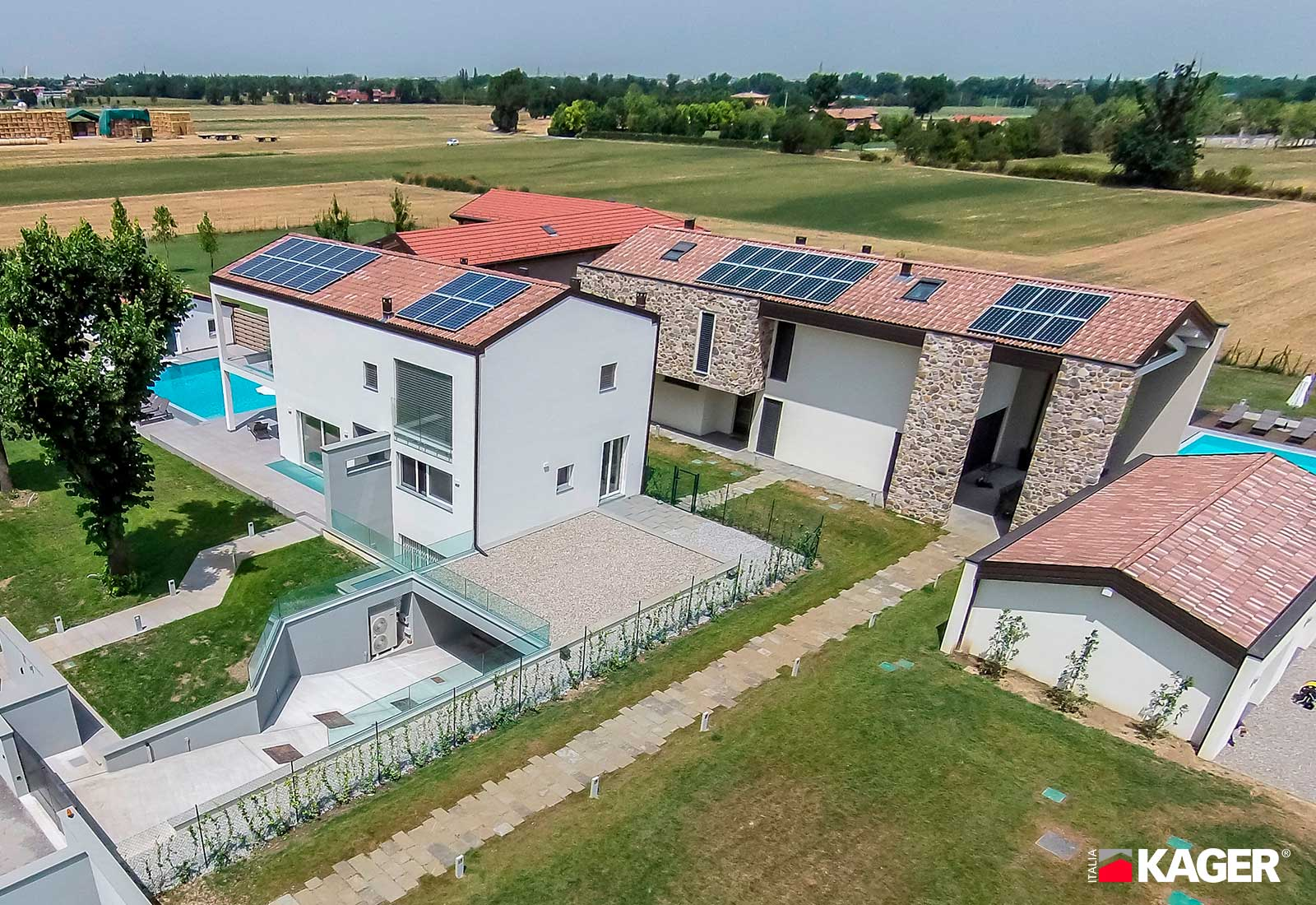 Casa-in-legno-Parma-Kager-Italia-03