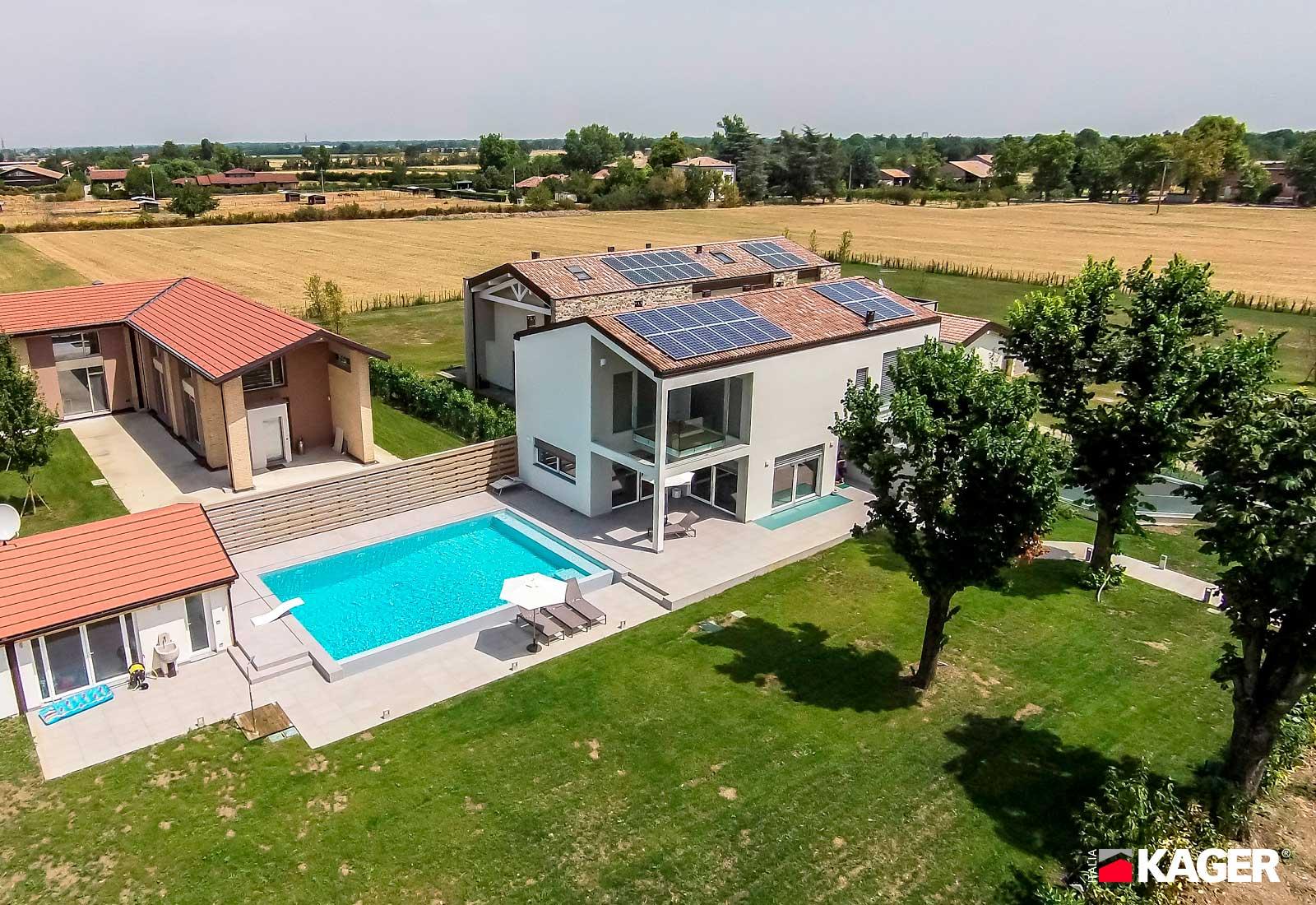 Casa-in-legno-Parma-Kager-Italia-04