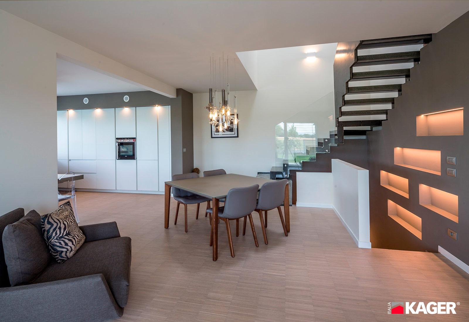 Casa-in-legno-Parma-Kager-Italia-10