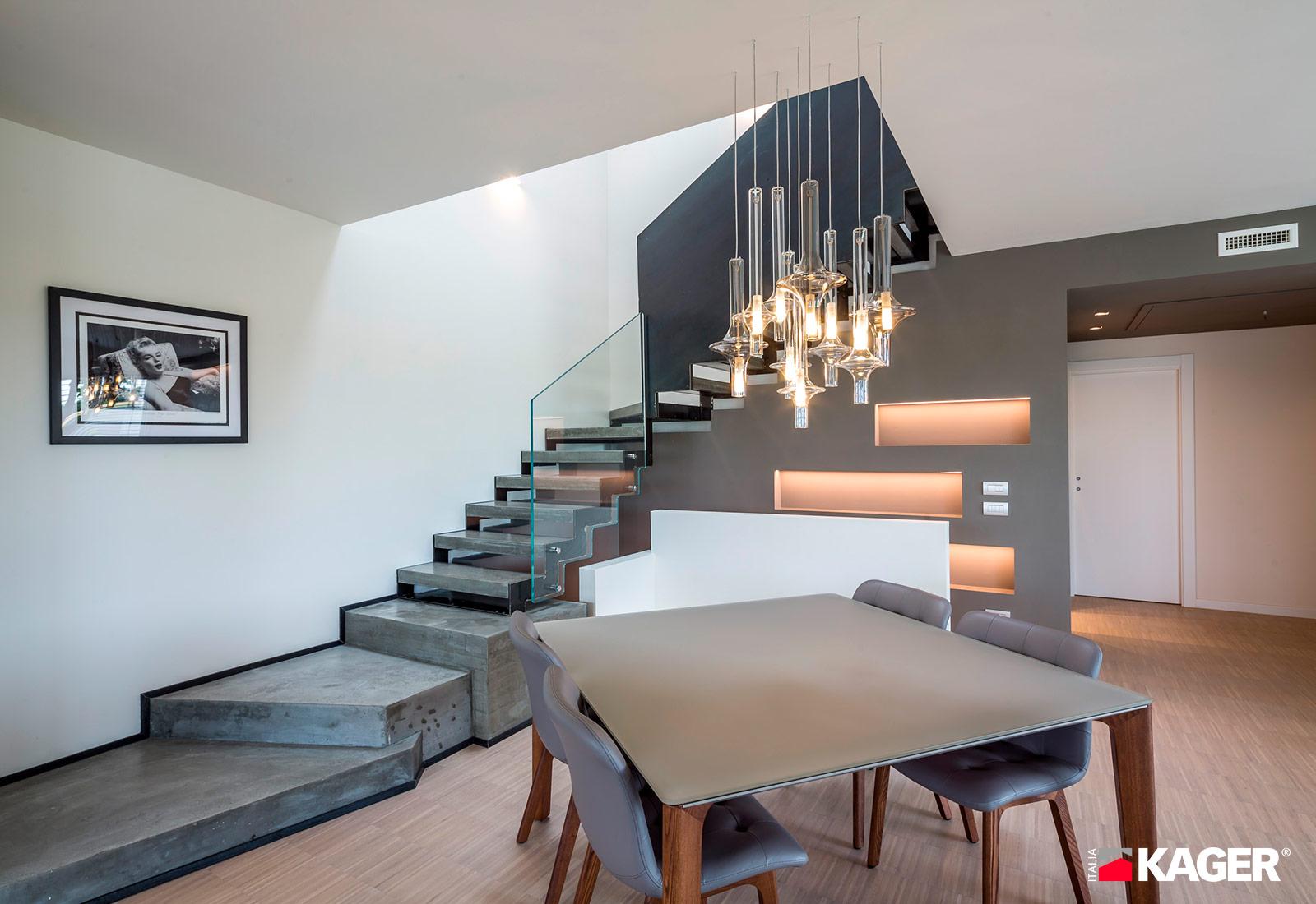 Casa-in-legno-Parma-Kager-Italia-12