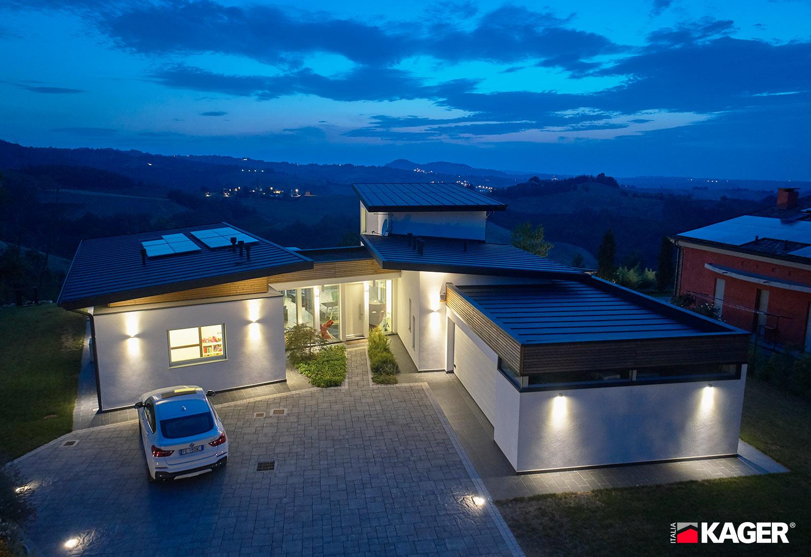 Casa-in-legno-Salsomaggiore-Parma-Kager-Italia-12