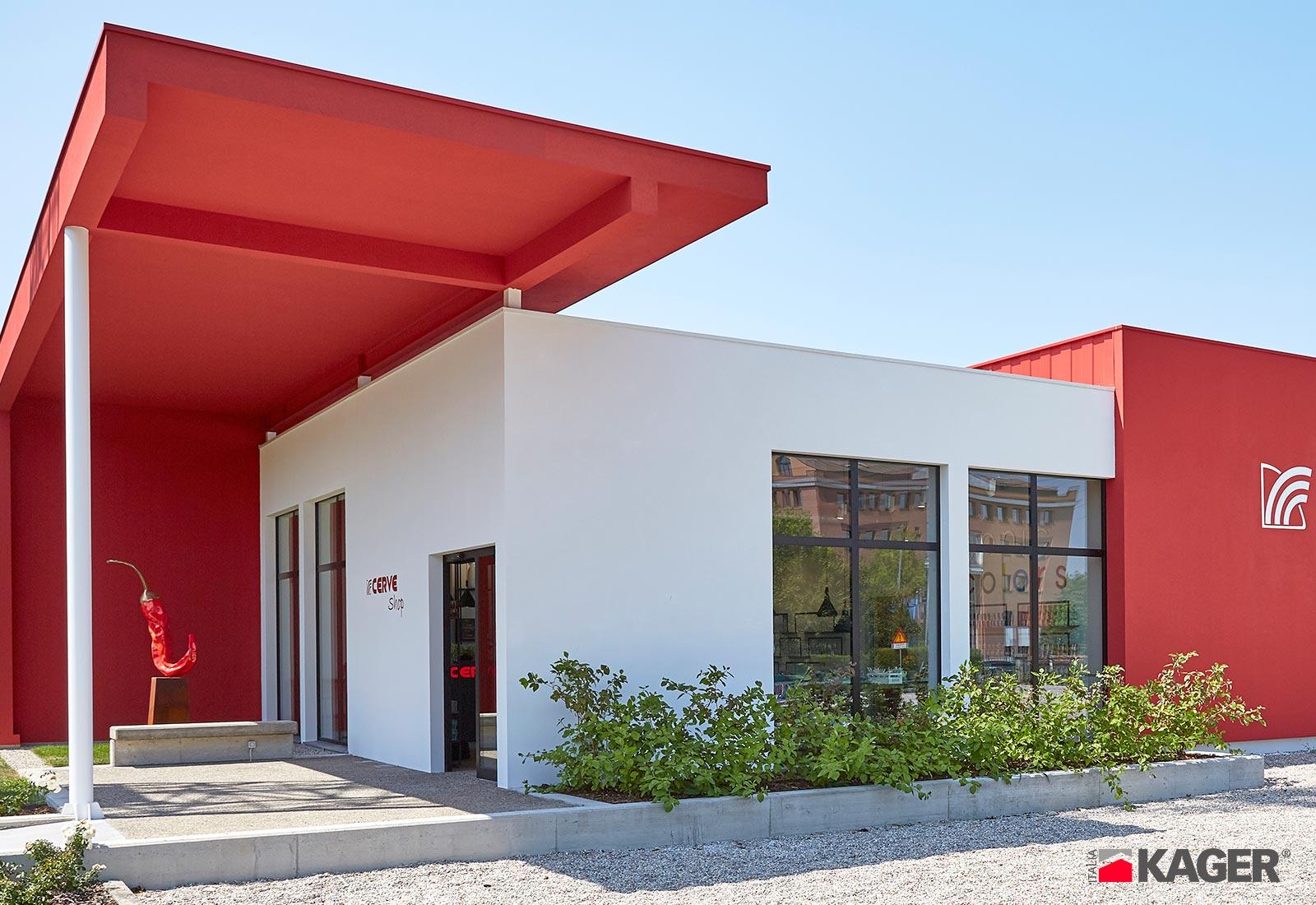 Casa-in-legno-Showroom-Parma-Kager-Italia-02