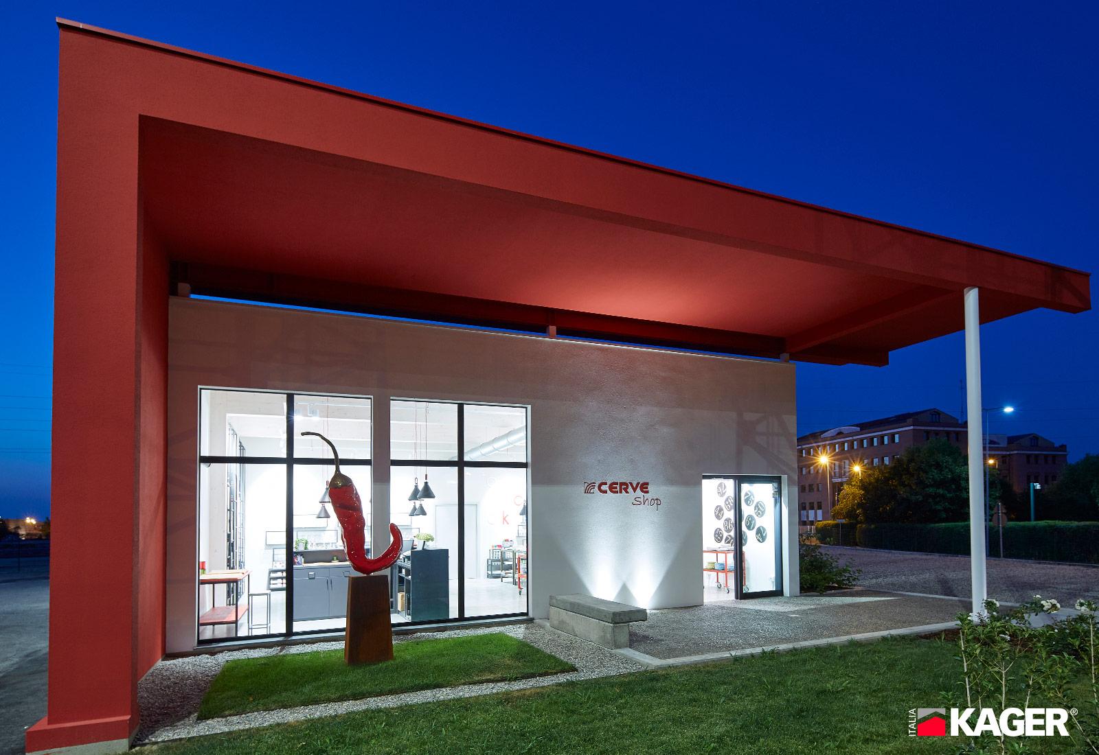 Casa-in-legno-Showroom-Parma-Kager-Italia-09