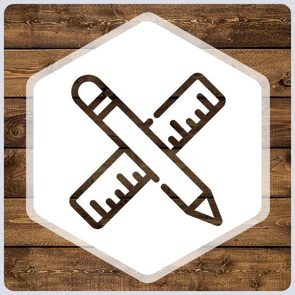 Case-in-legno-Kager-Italia-confronto-arredamento