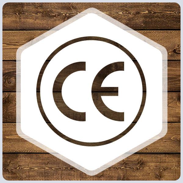 Case-in-legno-Kager-Italia-confronto-certificazioni