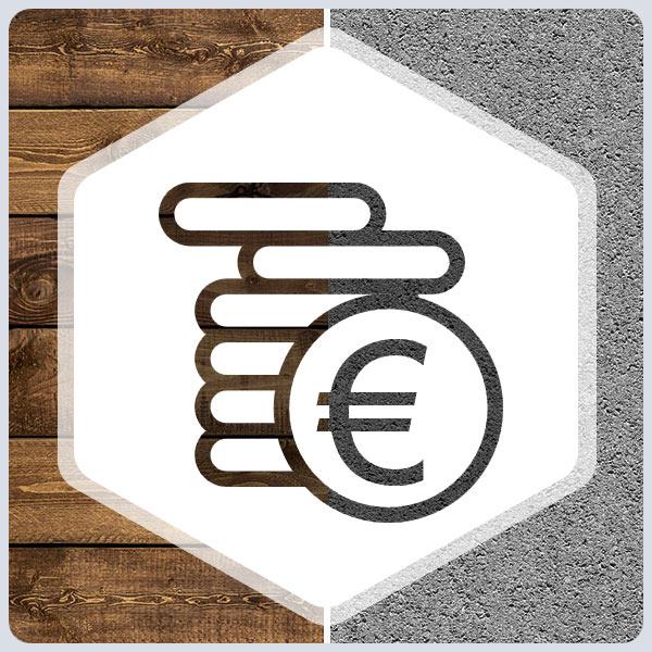 Case-in-legno-Kager-Italia-confronto-costi