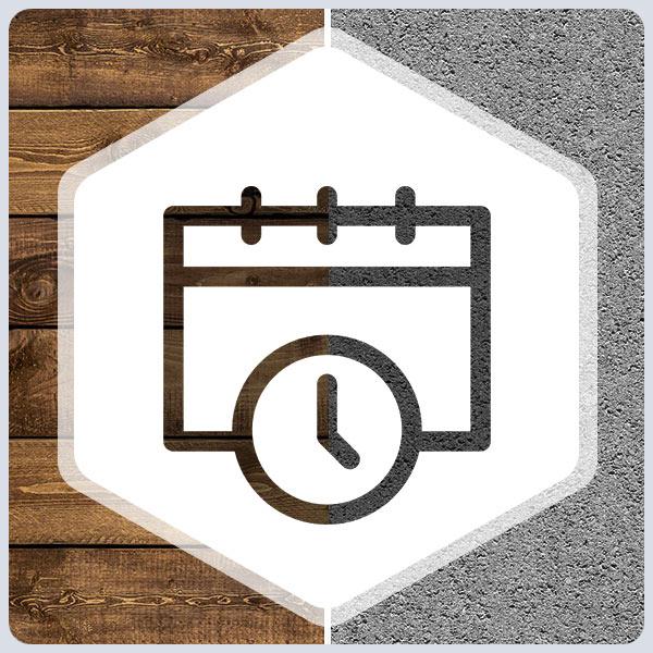 Case-in-legno-Kager-Italia-confronto-tempistiche