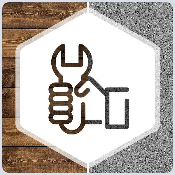 Case-in-legno-Kager-confronto-manutenzione