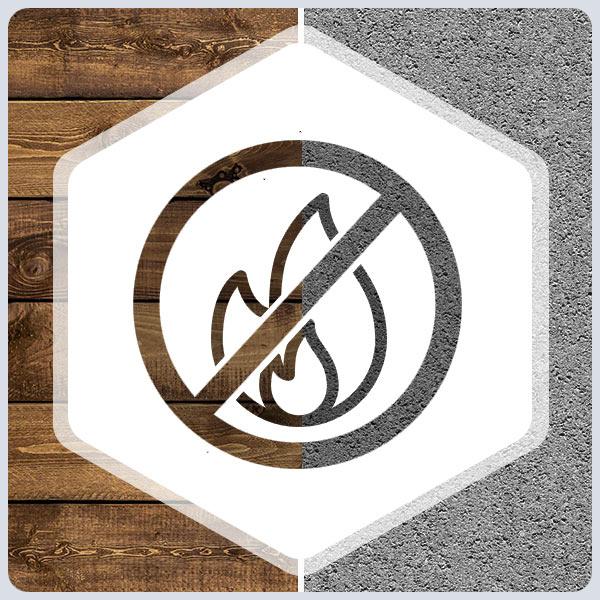 Case-in-legno-Kager-confronto-sicurezza