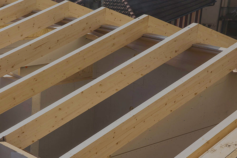 Confronto-case-in-legno-kager-muratura-tradizionale