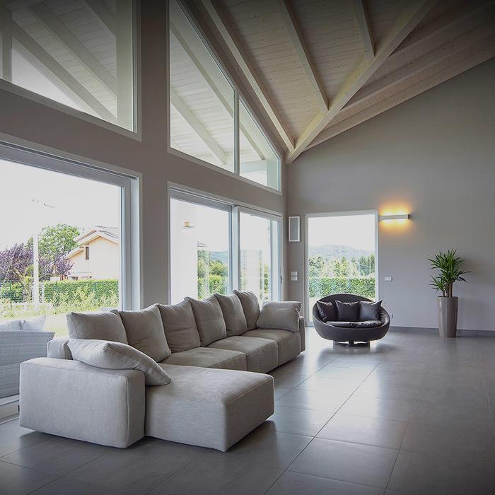 Kager-Italia-domotica-comfort-case-in-legno-thumb