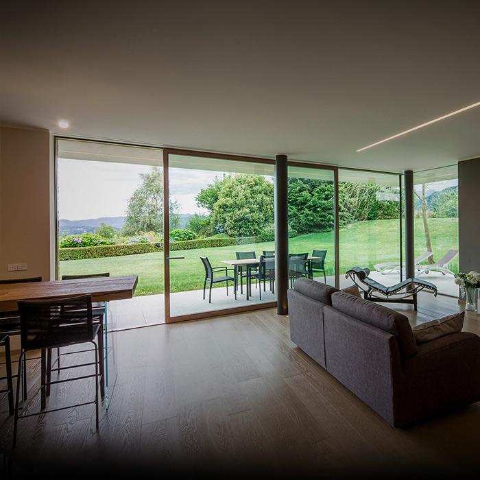 Kager-Italia-qualita-case-in-legno-thumb