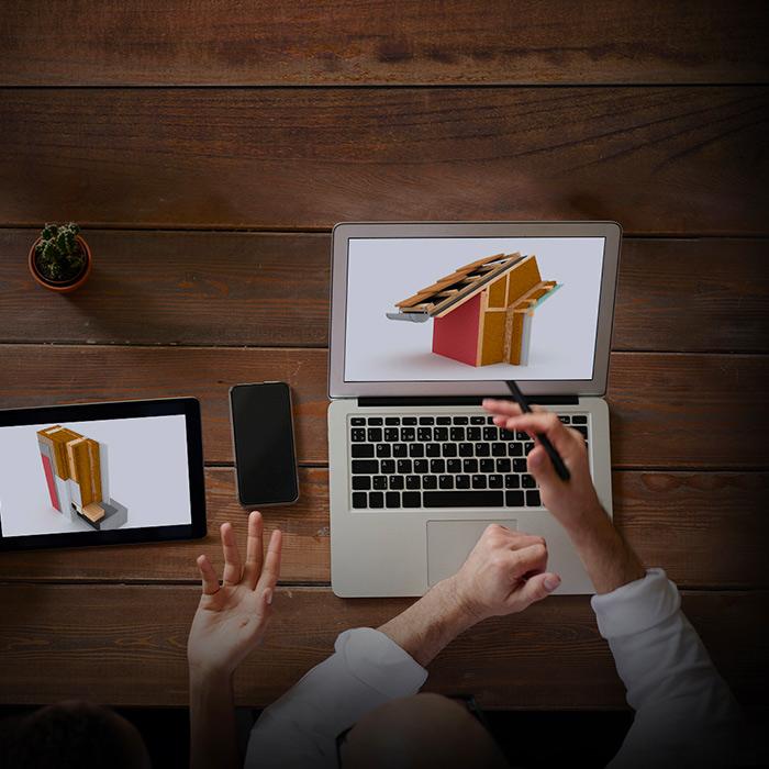 Kager-Italia-ricerca-sviluppo-case-in-legno-thumb