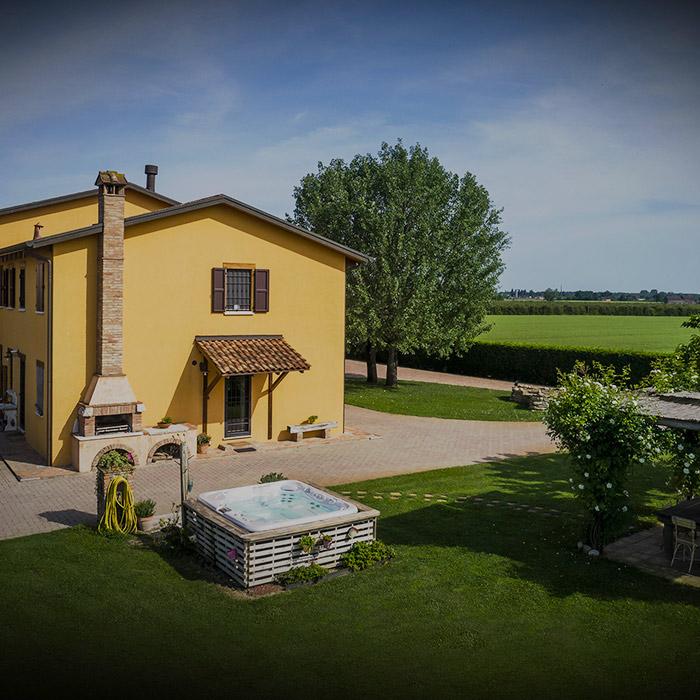 Kager-Italia-sicurezza-sismica-case-in-legno-thumb