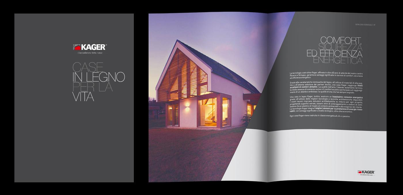 Scarica-brochure-Kager-Case-in-legno-web