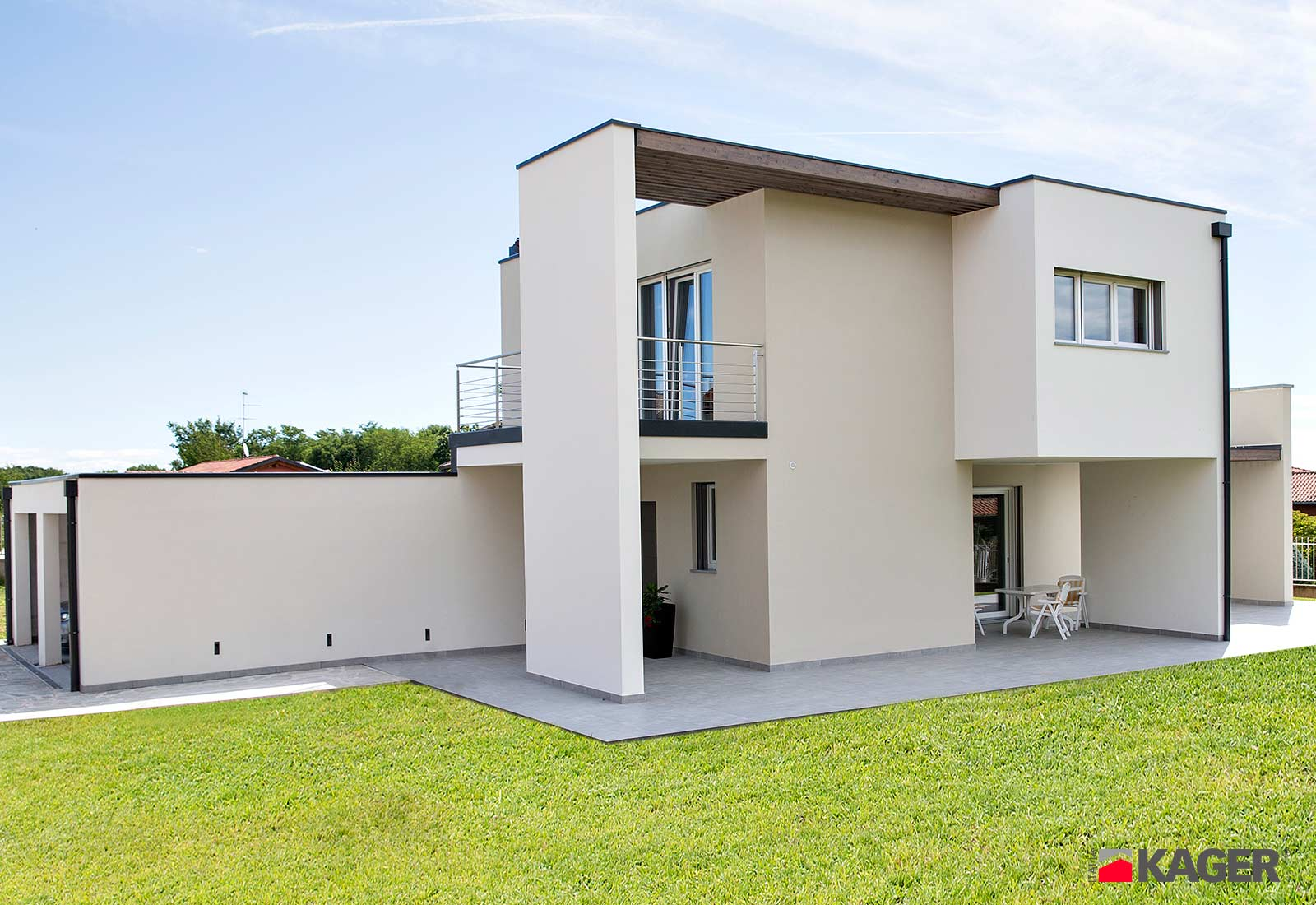 Casa-in-legno-Boca-Novara-Kager-Italia-03
