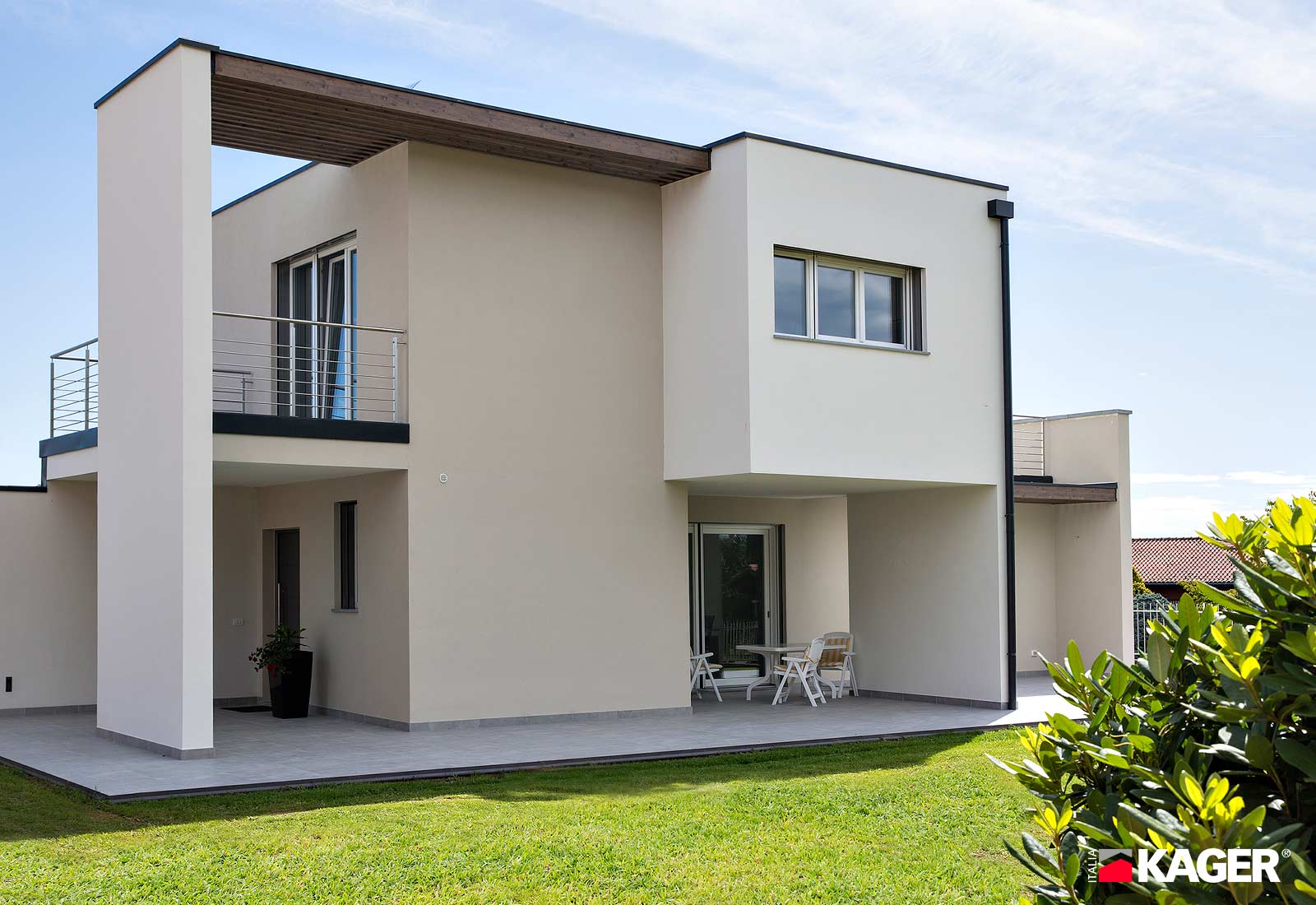 Casa-in-legno-Boca-Novara-Kager-Italia-04