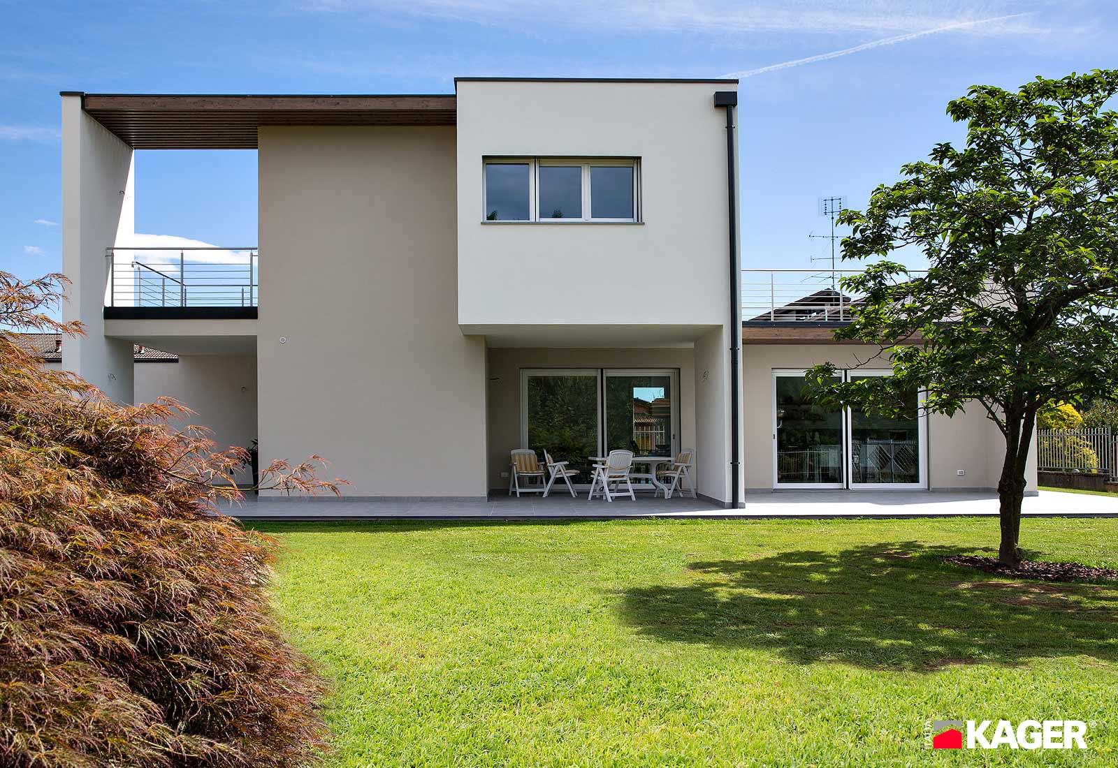 Casa-in-legno-Boca-Novara-Kager-Italia-05