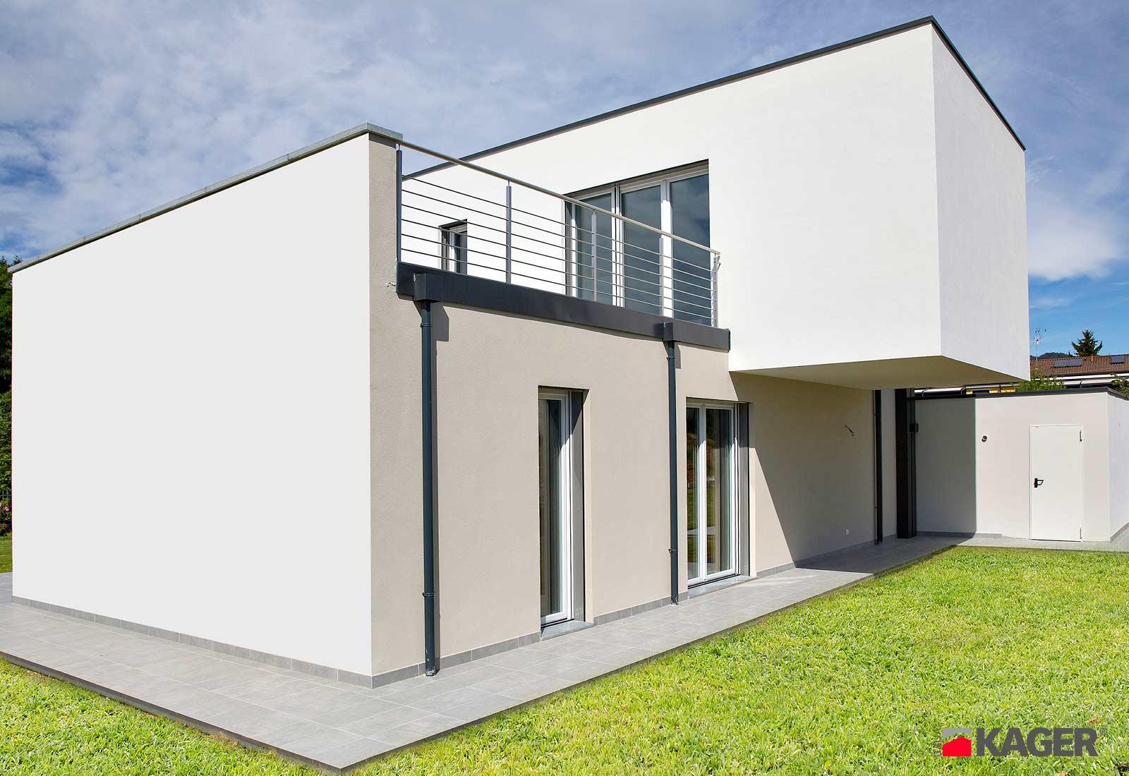 Casa-in-legno-Boca-Novara-Kager-Italia-07