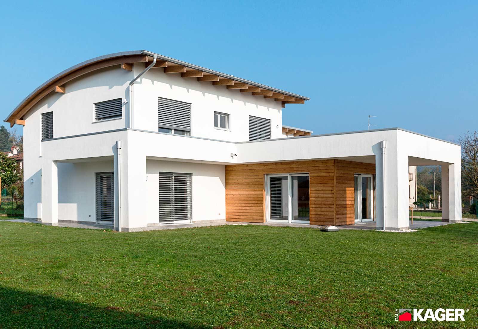 Casa-in-legno-Brebbia-Kager-Italia-01