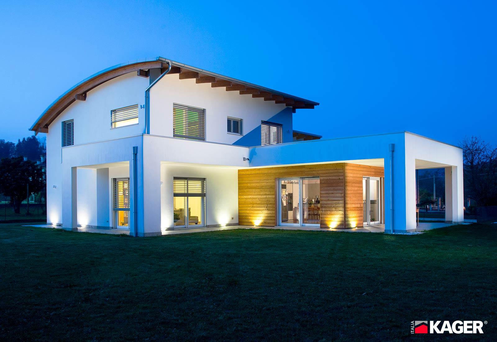 Casa-in-legno-Brebbia-Kager-Italia-015