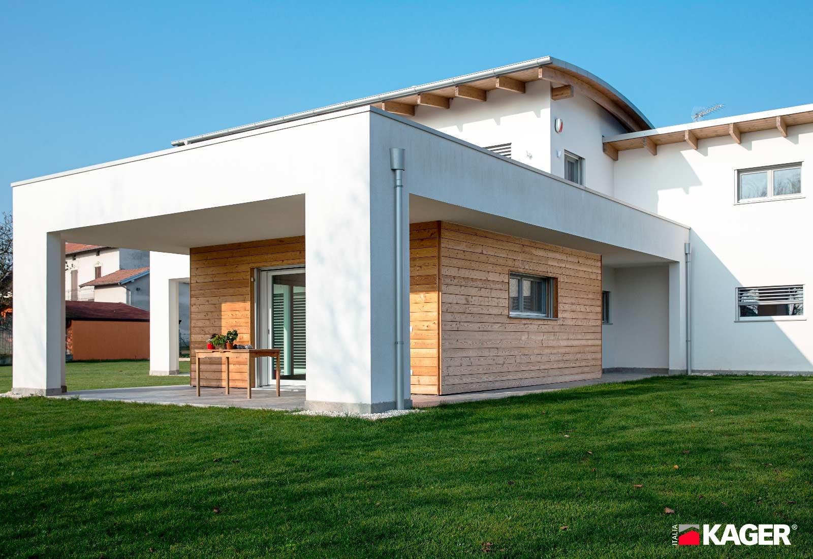 Casa-in-legno-Brebbia-Kager-Italia-03