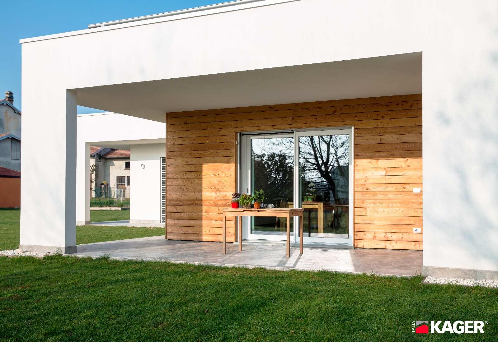 Casa-in-legno-Brebbia-Kager-Italia-04