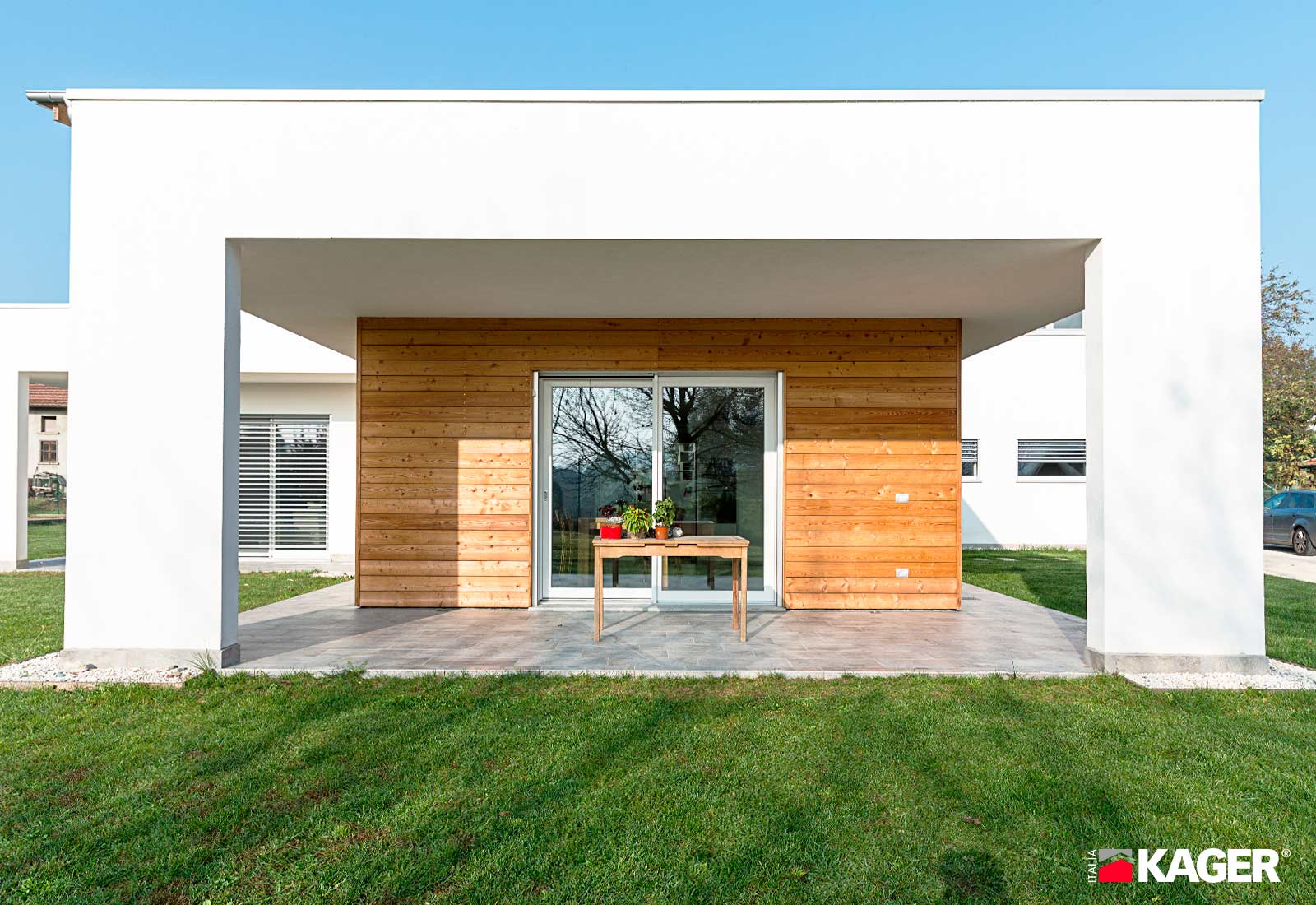 Casa-in-legno-Brebbia-Kager-Italia-05