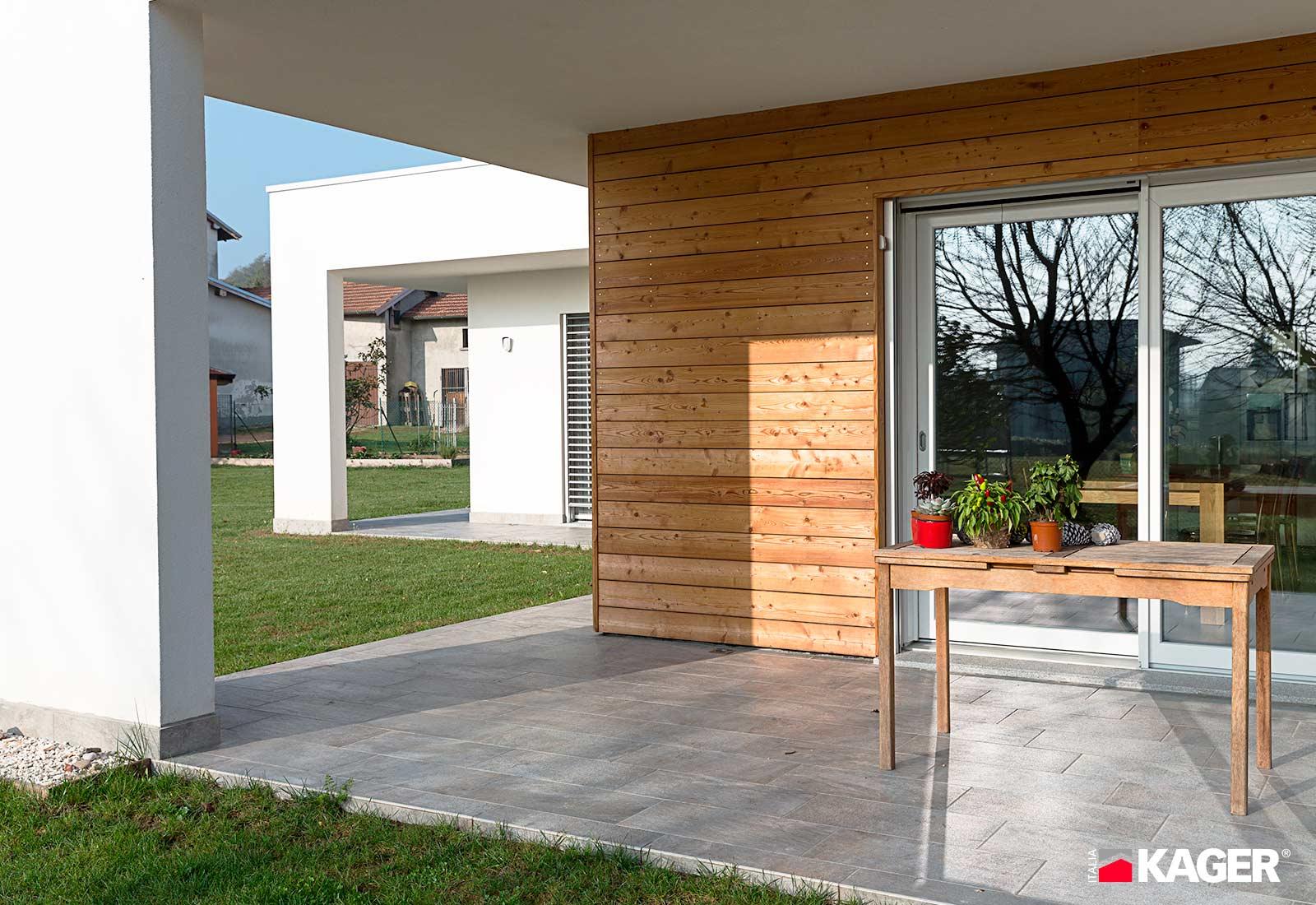 Casa-in-legno-Brebbia-Kager-Italia-06