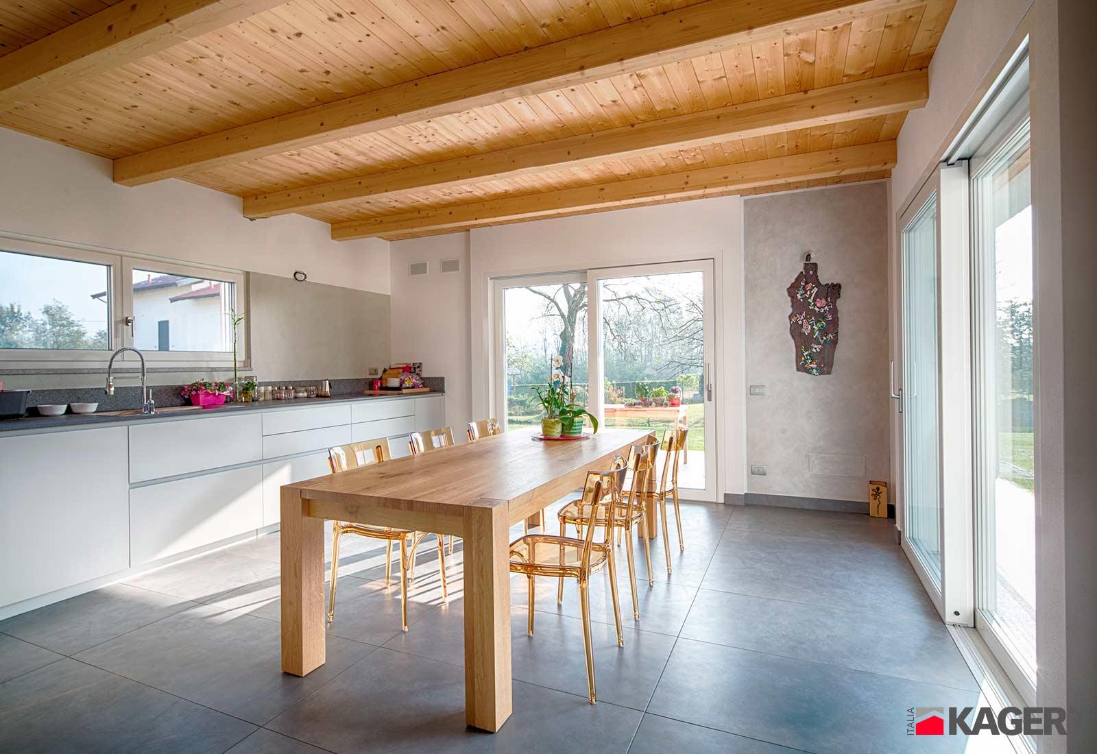 Casa-in-legno-Brebbia-Kager-Italia-07