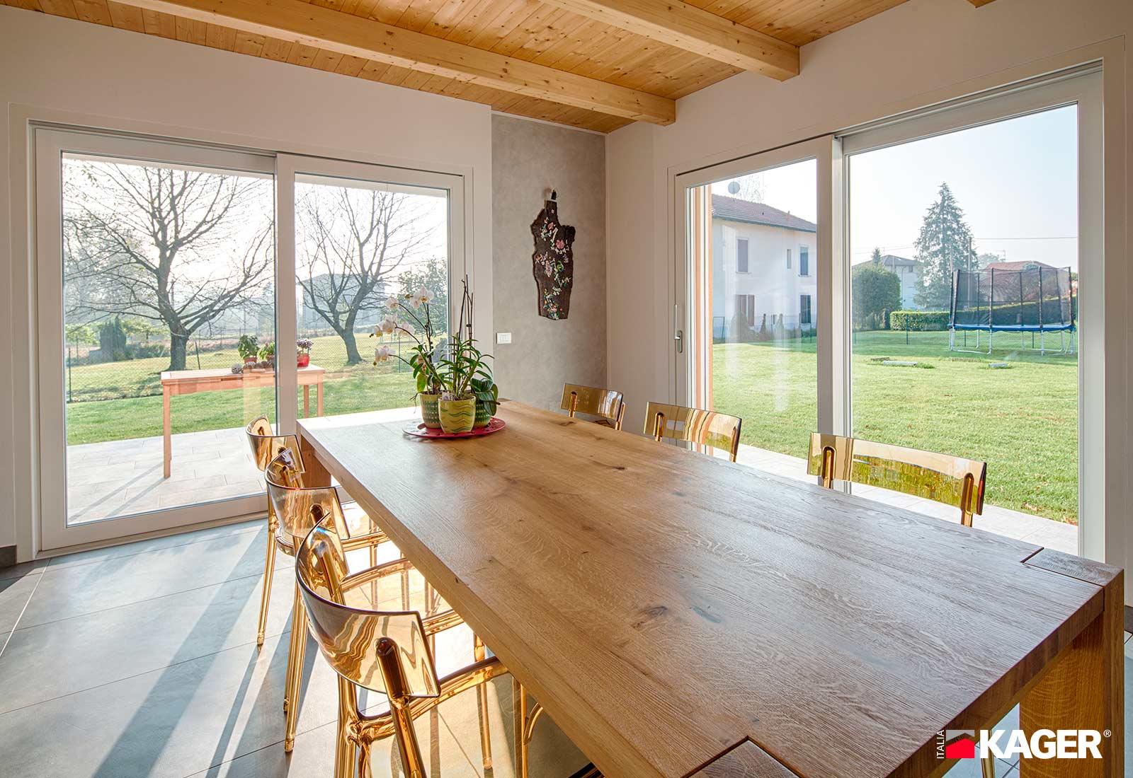 Casa-in-legno-Brebbia-Kager-Italia-08