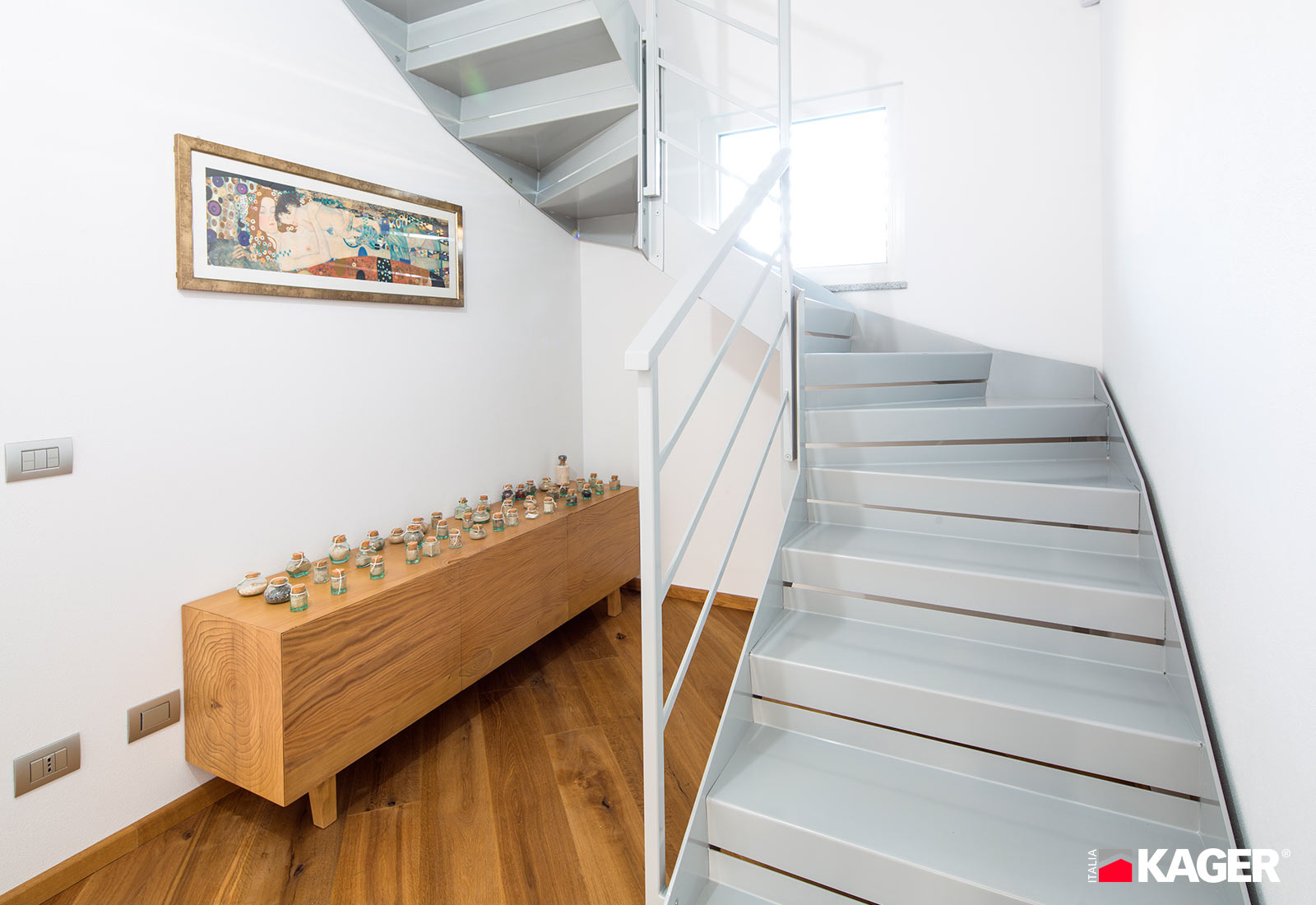 Casa-in-legno-Brebbia-Kager-Italia-10