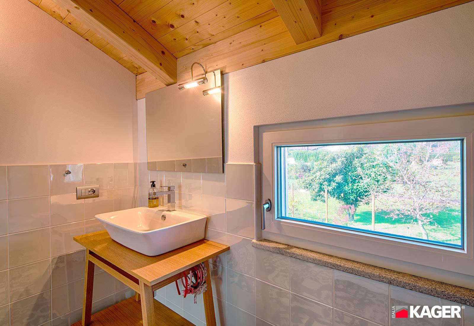 Casa-in-legno-Brebbia-Kager-Italia-11